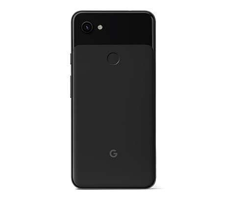 Google Pixel 3a XL - Google | In Stock - Fairfield, CA