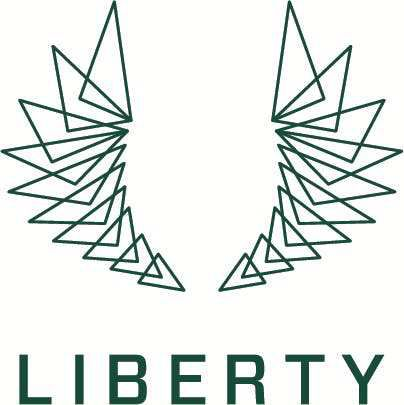 Liberty's Tranquility Distillate Capsules 5mg - Liberty