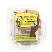 Basic Fudge Brownie | 75mg | Indica at Curaleaf AZ Glendale