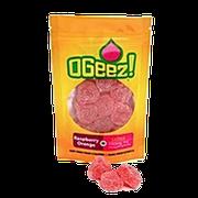 Gummies | Raspberry Orange | 300mg | Sativa at Curaleaf AZ Bell