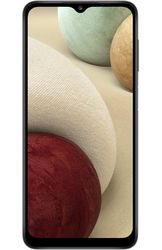 Samsung Galaxy A12 at Boost 8155 Ritchie Hwy