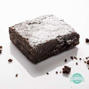 Fudge Brownie - 100mg at Curaleaf AZ Camelback