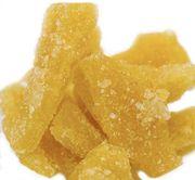 Orange Cookies x PGSC | 1g | Sugar at Curaleaf AZ Bell