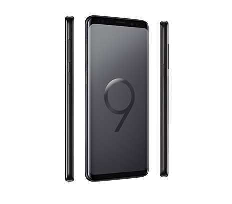 Samsung Galaxy S9 - Samsung | In Stock - Swansea, MA