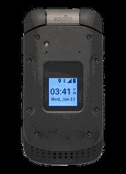 Sonim XP3 - non camera versionat Sprint Corner Stone Center