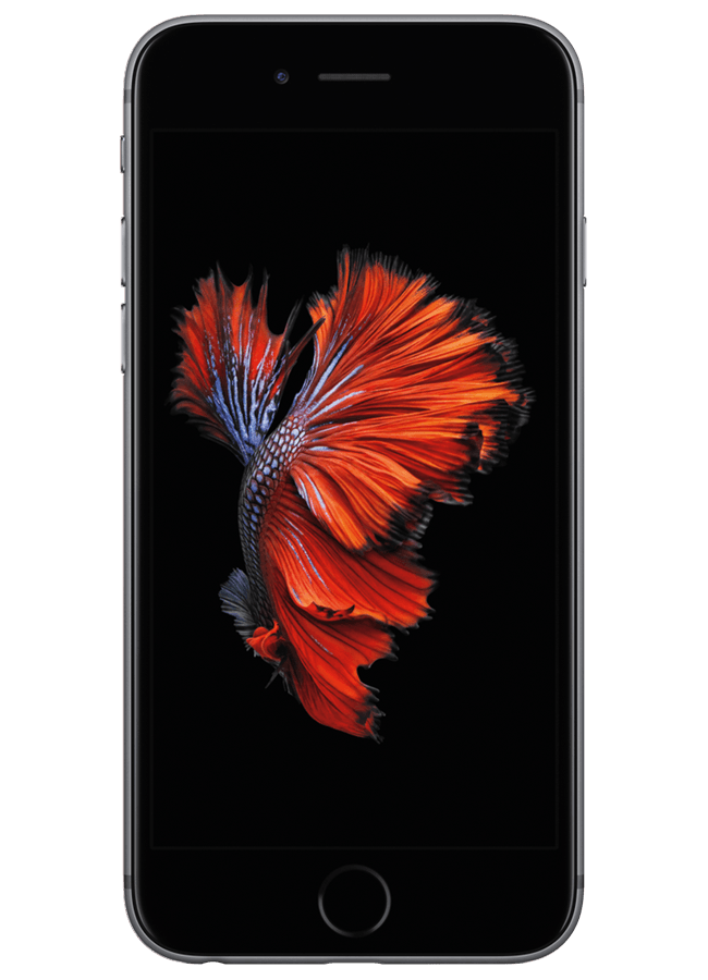 Apple iPhone 6s - Apple | Out of Stock - Fairfield, CA