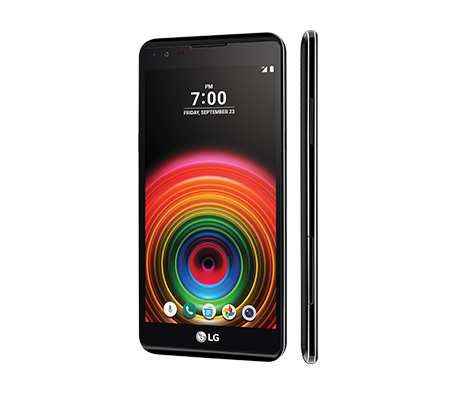 LG X power - LG | Out of Stock - Albany, GA