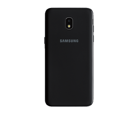 Samsung Galaxy J3 Achieve - Samsung | Out of Stock - Campbell, CA