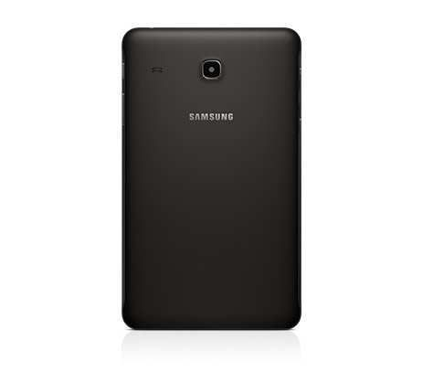 Samsung Galaxy Tab E - Samsung | Out of Stock - Colorado Springs, CO