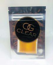 Chem Cookie OG 1g Shatter at Curaleaf Airpark