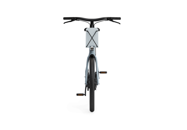 X3 Electric Bike - VanMoof