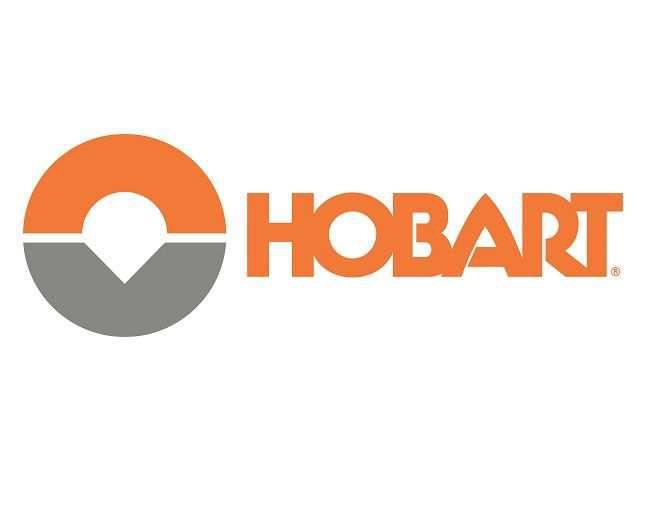 Hobart 770476 7018 Stick 3//32-10lbs