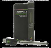 Battery 2.0 - Purple at Curaleaf AZ Camelback