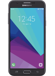 Samsung Galaxy J7 Perxat Sprint Lincoln/Devon Plaza
