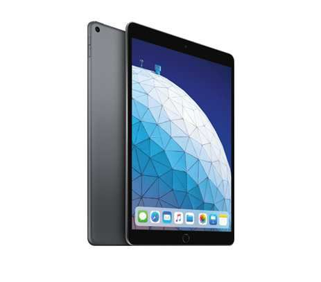 Apple iPad Air - 3rd generation - Apple